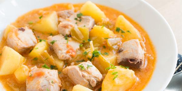gastronomia-comer-norte