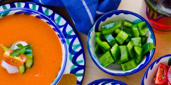 platos-gazpacho-andaluz