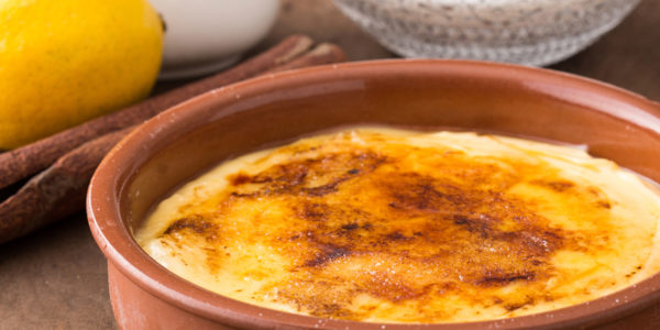 que-comer-parte-III-crema-catalana