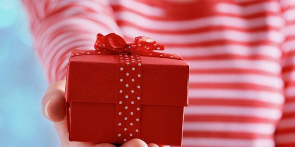 regalos-mujeres-viajeras