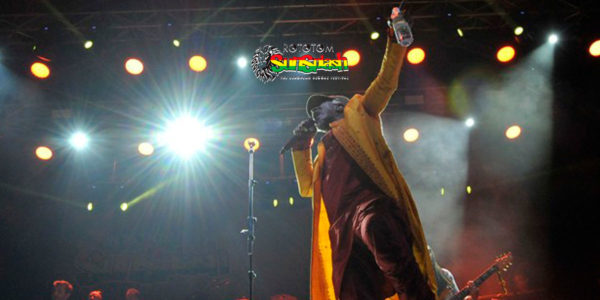 rototom sunsplash-concurso