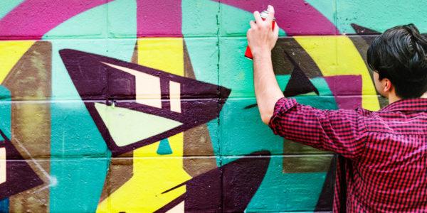 ruta-arte urbano