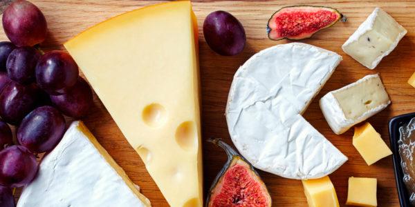 ruta-con-q-de-queso
