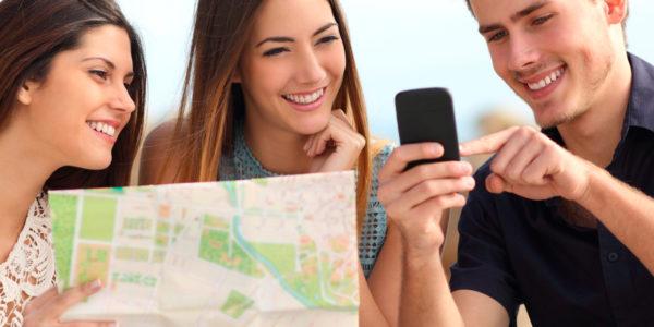 tecnología-apps-viajes
