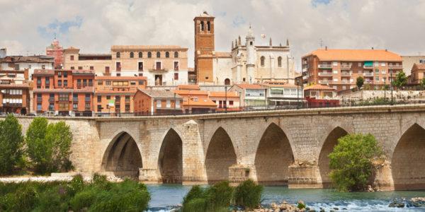 tordesillas-puente-medieval