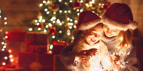 tradiciones navideñas-españa