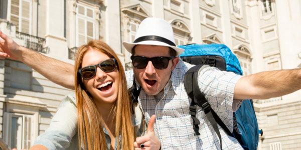 turistaespañol-tópicos
