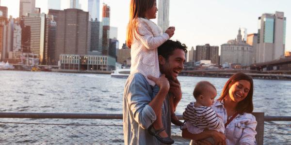 viaje baby friendly-consejos